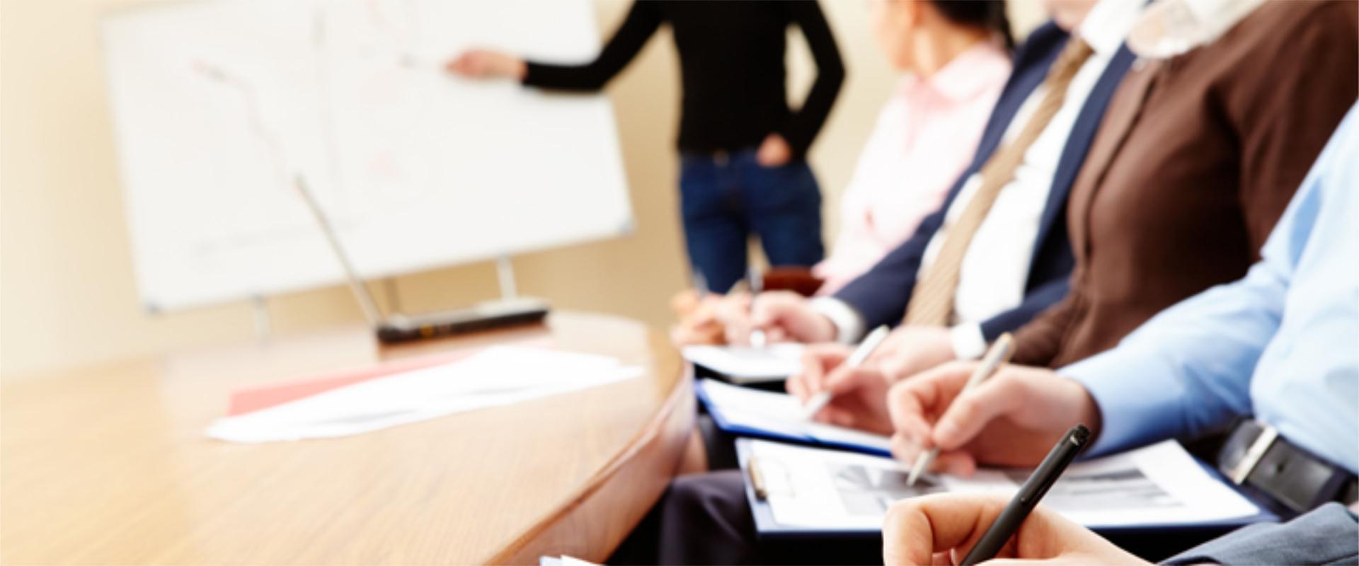 Academy Kurumsal Danışmanlık | Beyin Fırtınası Toplantıları