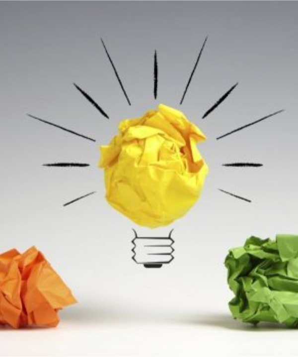 Academy Startup Girişimcilik Danışmanlığı | İş Fikri Geliştirme, İş Fikri Bulma