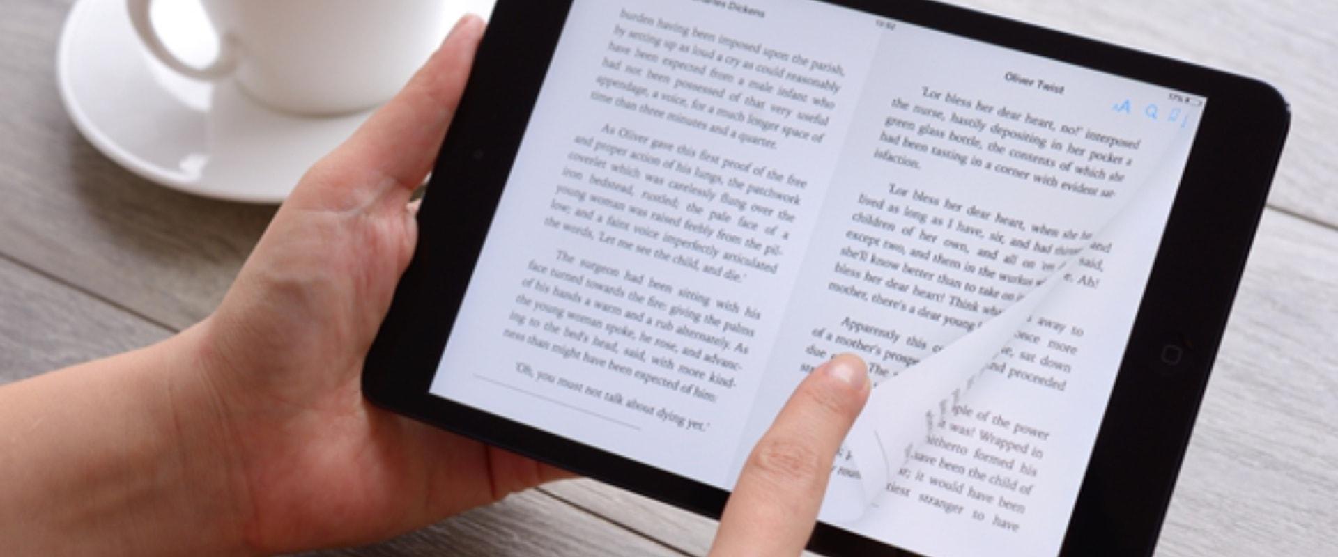 Academy E-Kitaplar | Etkili İletişim Teknikleri Beden Dili Liderlik Motivasyon Etkili Sunum Teknikleri E-kitap E-Book PDF