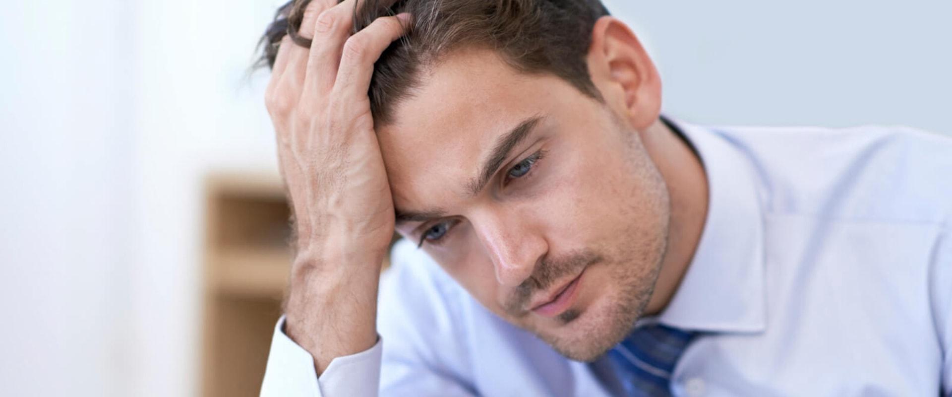 Academy Bireysel Eğitimler | Stres Yönetimi ve Öfke Kontrolü Eğitimi