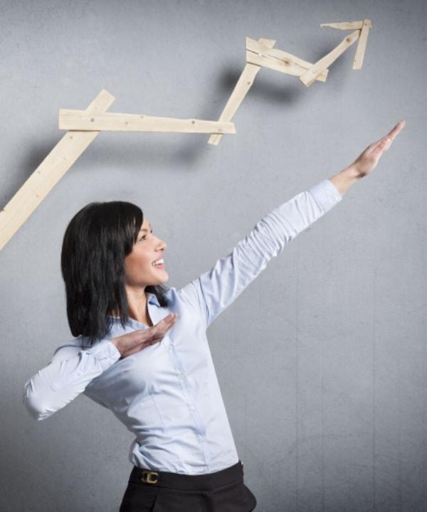 Academy Bireysel Sertifikalı Eğitimler | Kişisel Gelişim Eğitimi Motivasyon Eğitimi