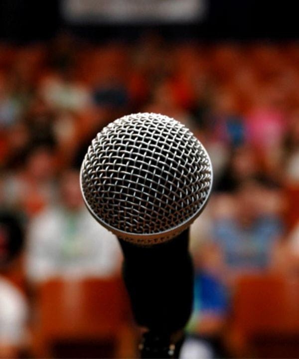 Academy Bireysel Sertifikalı Eğitimler | Kişisel Gelişim Eğitimi Topluluk Önünde Konuşma Eğitimi, Hitabet, Public Speaking