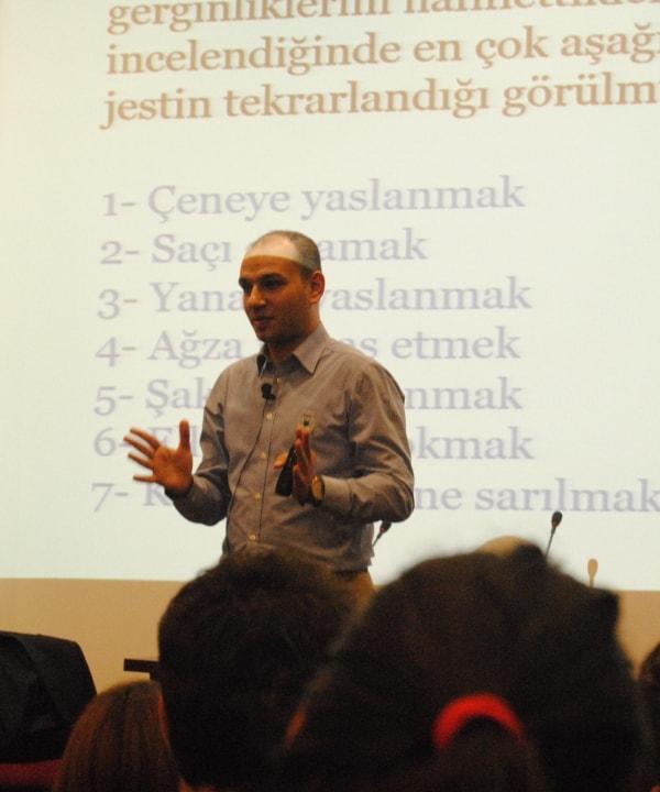 Academy Sertifikalı Üniversite Eğitimleri | Sertifikalı Üniversite Eğitimleri, Seminerleri, Konferansları