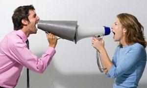 iletişim iç iletişim kurum kültürü